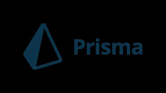 现代应用数据层 Prisma