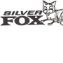 SilverFoxServer