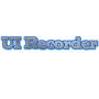 自动化测试解决方案 UI Recorder