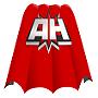 Node.js API 框架 actionHero.js