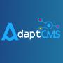 网站内容管理系统 AdaptCMS