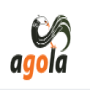 agola