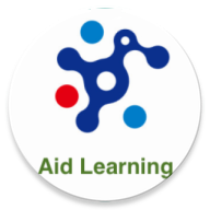AidLearning