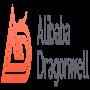 Alibaba Dragonwell 8