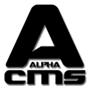 ALPHA CMS