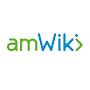 amWiki 轻文库