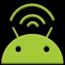 AndroidWiFiADB