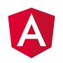 Angular 6.0.0-beta.0 和 5.2.1 亚虎国际pt客户端,Web 前端框架