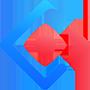 Ant Design logo