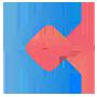 Ant Design 3.4.3 亚虎国际pt客户端,阿里企业级 UI 设计语言