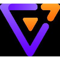 数据驱动的高交互可视化图形语法 AntV - G2