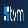 Apache TVM