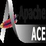Apache ACE