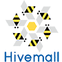 Apache Hivemall