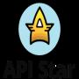Web API 工具箱 API Star