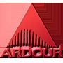 数字音频工作站 Ardour