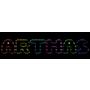 Arthas logo