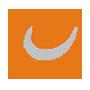 开源企业建站系统 ASPCMS