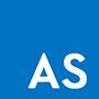 将 TypeScript 编译成 WebAssembly AssemblyScript