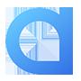 模块化的前端 UI 组件库 AT UI