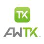 开源 GUI 引擎 AWTK