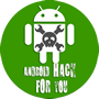 Backdoor-apk