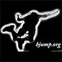 开源专用集成电路原型套件 BaseJump