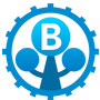Behaviac logo
