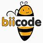 C/C++ 依赖管理器 biicode