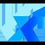 基于 weex / React Native 的富交互解决方案 BindingX