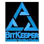 分布式的源码管理系统 BitKeeper