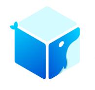 蓝鲸智云容器管理平台 SaaS bk-bcs-saas