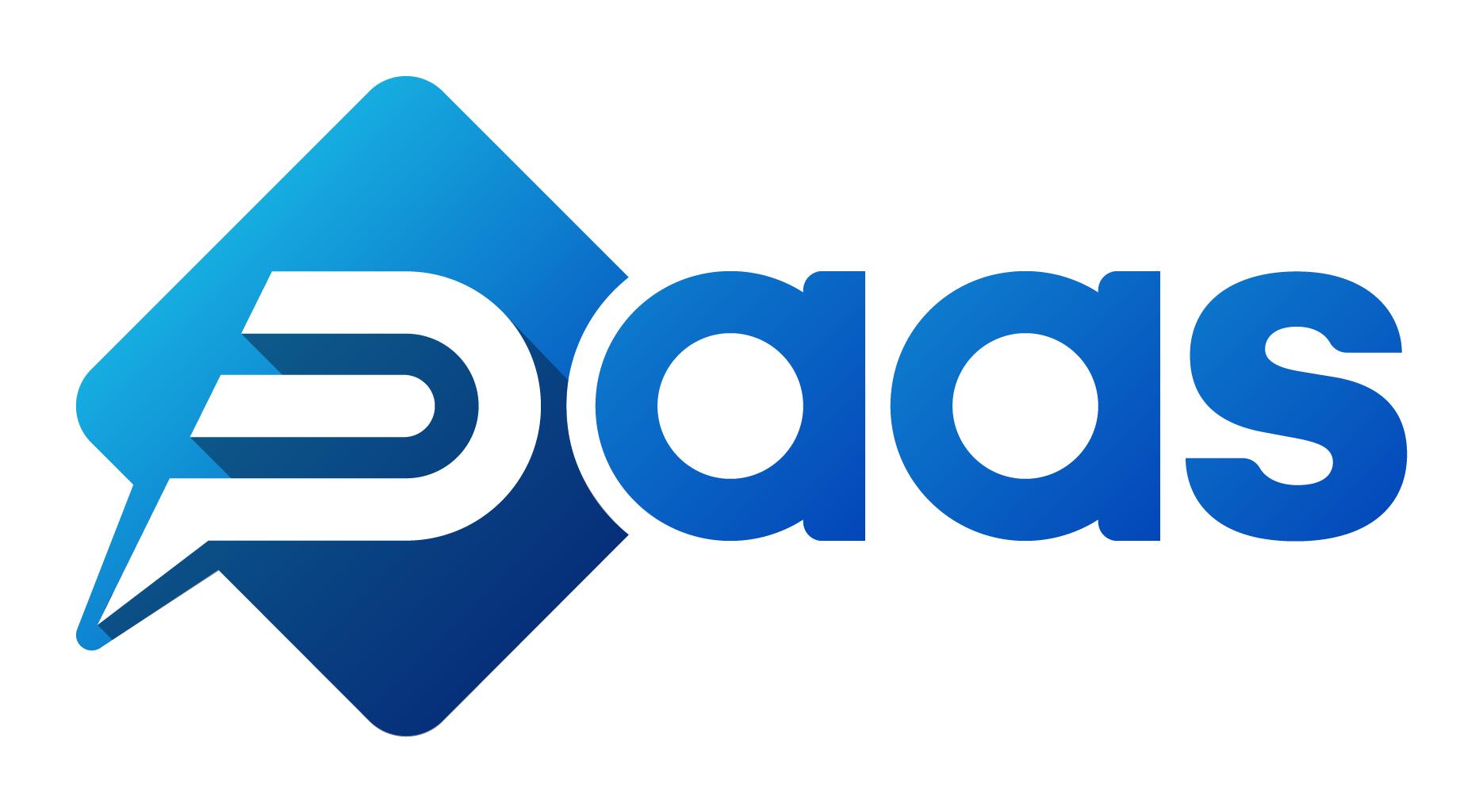 bk-PaaS