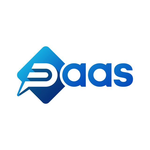 蓝鲸智云 PaaS 平台 bk-PaaS