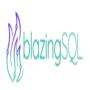 GPU 加速 SQL 引擎 BlazingSQL