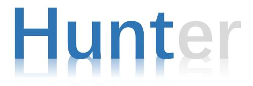 基于 webMagic 的博客爬取工具 Blog-Hunter