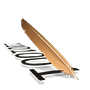 Apache BookKeeper 4.7.0 亚虎国际pt客户端,低延迟的存储系统