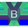 Bootstrap 4 组件与 Vue.js 集成 Bootstrap-vue