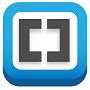 网页开发工具 Brackets