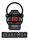 Rails 应用漏洞检测工具 Brakeman
