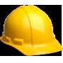 嵌入式Linux系统生成工具 Buildroot