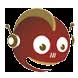 Java 字节码注入工具 Byteman 亚虎国际pt客户端 4.0.0 正式版