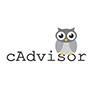 Docker 容器性能分析工具 cAdvisor