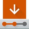 安装程序框架 Calamares