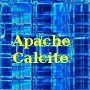 动态数据管理框架 Apache Calcite