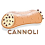 Rust 编写的 Python 编译器 Cannoli