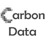 Apache CarbonData
