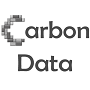 Apache CarbonData logo