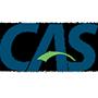 企业级开源单点登录解决方案 CAS
