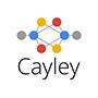 Cayley
